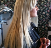 extensions_0