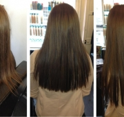 extensions_1