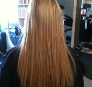 great-lengths-hair-extensions
